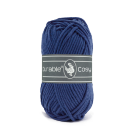 0370 Durable Cosy Jeans 50gr.