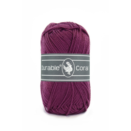 0249 - Durable Coral 50gr.