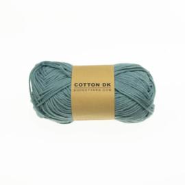 072 Yarn Cotton DK 072 Glass