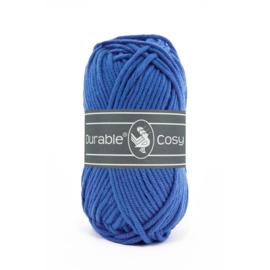 0296 Durable Cosy Ocean 50gr.
