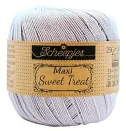 399 Lilac Mist - Maxi Sweet Treat 25gr.