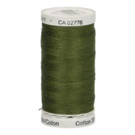Gütermann Sulky Cotton nr.30 300m - 1271