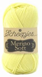 648 De Goya - Merino Soft 50gr.