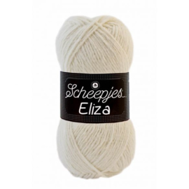 212 Almond Cream - Eliza 100gr.