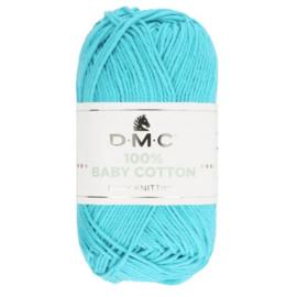 785 - DMC Baby katoen 50g - 785
