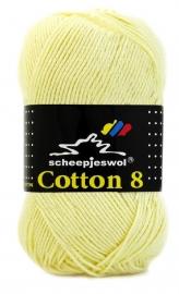 Cotton 8 kleur: 508