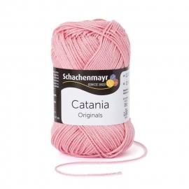 409 Catania katoen 409 Dahlia