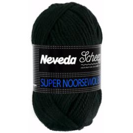 0300 Scheepjes Super Noorse 50 gr.