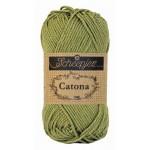 395 Catona  Willow
