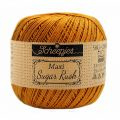 383 Maxi Sugar Rush 50 gr - 383 Ginger Gold