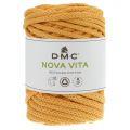 092 - DMC Nova Vita 4mm