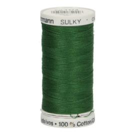 Gütermann Sulky Cotton nr.30 300m - 1174