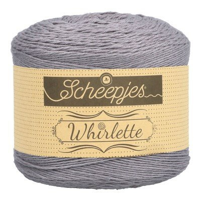 852 Frosted - Whirlette 100gr.