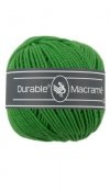 2147 Bright green Durable Macramé -100gr.