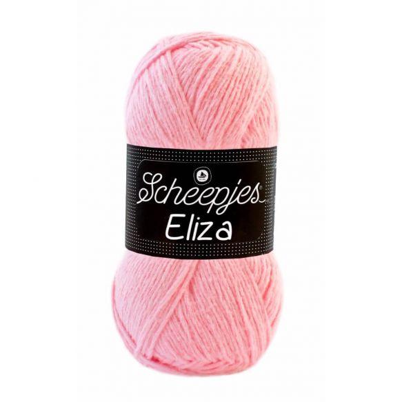 230 Powder Puff - Eliza 100gr.