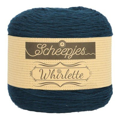 854 Blueberry - Whirlette 100gr.