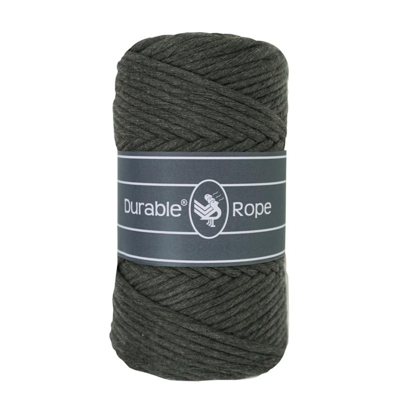 405 Cypress Durable macrame