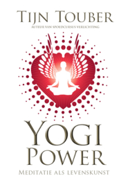 Clearing in Yogi Power.