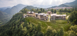 7-Day Silence-Yoga-Detox Retreat (Mandali-Italy) January 25-31, 2020.