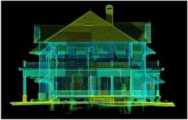18-punts RealEase™ EnergieScan van je Huis.
