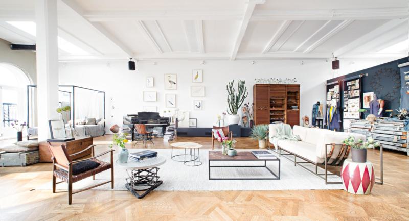 Vrije Vrijdag voor je Huis Basis :: Energetische Huisreiniging op afstand.
