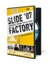 DVD Slide Factory 2007