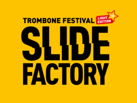 Slide Factory 2019 light edition tickets