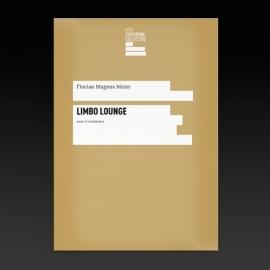 Limbo Lounge - Florian Magnus Maier