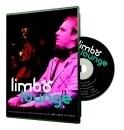 DVD Limbo Lounge