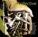 CD Collective