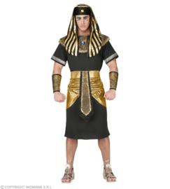 Farao kostuum luxe