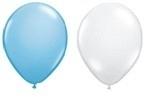 Oktoberfest ballonnen set
