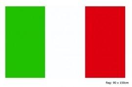 Italiaanse versieringen