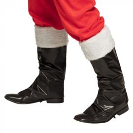 Beenkappen Kerstman   kerstmis