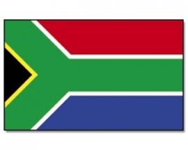 Afrikaanse versieringen