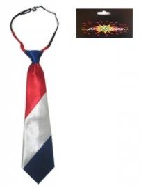 Stropdas Nederland