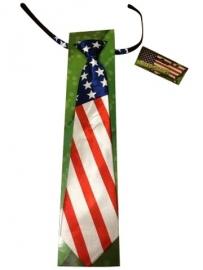 Amerikaanse stropdas