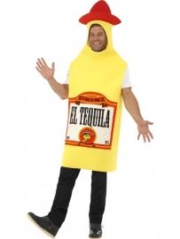 Funkostuum Tequila