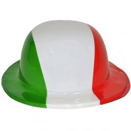 Bolhoed italie