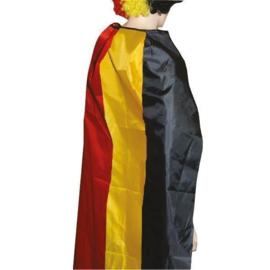Belgie / Belgisch feest