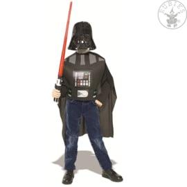 Darth Vader Blister kind