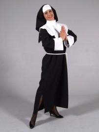 Religieus kleding