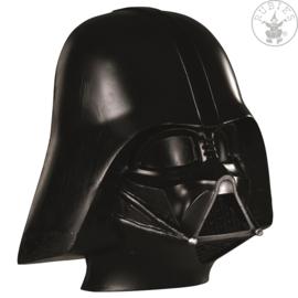 Darth Vader 1/2 Masker kind