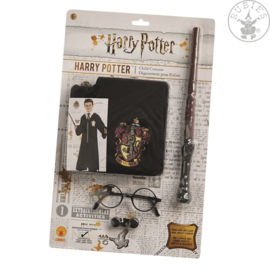 Harry Potter Blister Kit Kind