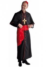 Kardinaal Deluxe