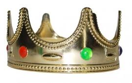 Koningskroon Gold