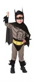 Batman klein