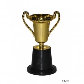 Winnaars trophee