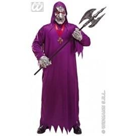 Firely vampier kostuum