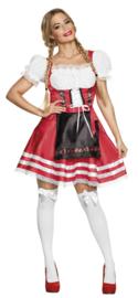 Oostenrijkse kleding
